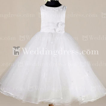 Discount wedding dresses in jacksonville florida wedding for Cheap wedding dresses in florida
