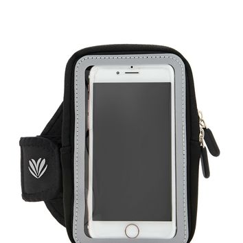 Active Phone Case Armband