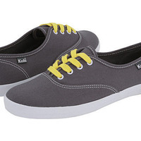 Keds Champion - Zappos.com Free Shipping BOTH Ways