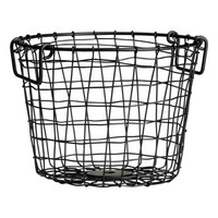 H&M Small Wire Basket $7.99