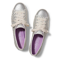 Keds Shoes Official Site - Rally Zig Zag