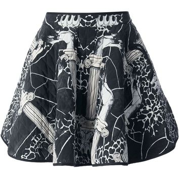 Stine Goya 'Antheas' Skirt