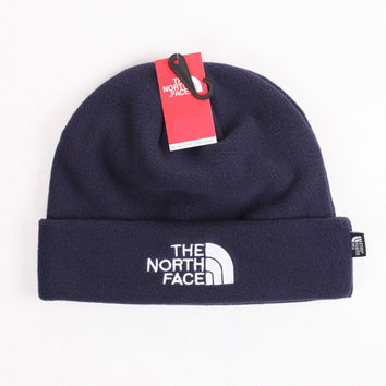 The North Face Unisex Winter Skiing Outdoors Pullover Hats [9468787079]