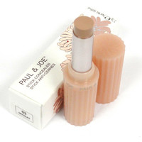 Paul and Joe Beaute Stick Concealer N - Nougat 03