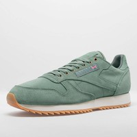 Reebok Classic Leather R12 Lux - size? Exclusive | Size?