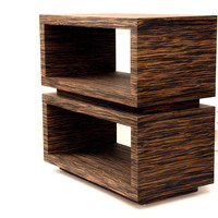 Shop Wood Wall Display Shelf On Wanelo