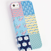 Vineyard Vines iPhone 5 Case