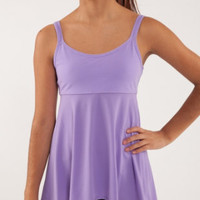 girls dance clothes | ivivva  | ivivva athletica