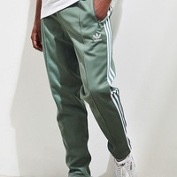 adidas Beckenbauer Track Pant | Urban Outfitters