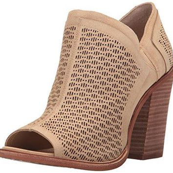 Women's Karini Ankle Boot Vince Camuto