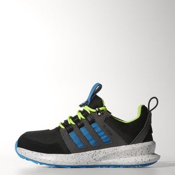 adidas SL Loop Runner TR Shoes | adidas US
