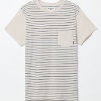 Baxter Pocket T-Shirt