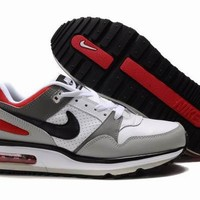Nike Air Max T-Zone LE Online Outlet Sale