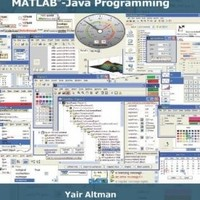 Undocumented Secrets of MATLAB-Java Programming