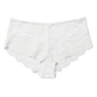 Klara Brief | Underwear | Monki.com