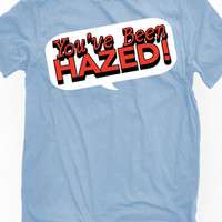 Hazed - Daily Grace - Official Online Store on District LinesDistrict Lines