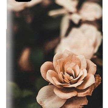 Rose - Phone Case