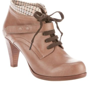 See By Chloé Shoe Boot