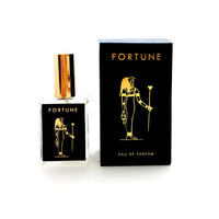 Potion Collection Perfume Fortune