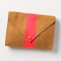 Hot Streak Clutch | Anthropologie.eu