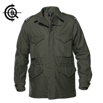 CQB Military Jacket Men Spring Hunting Outdoor Jackets Male Shooting Training Tactical Windproof Clothes Army Frock Coat  SY0125