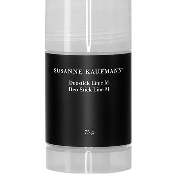 Susanne Kaufmann Deo Stick for Man