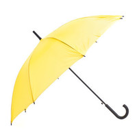 The Yellow Umbrella  as seen on How I Met Your Mother-  Exclusive Prop (NO LOGO)