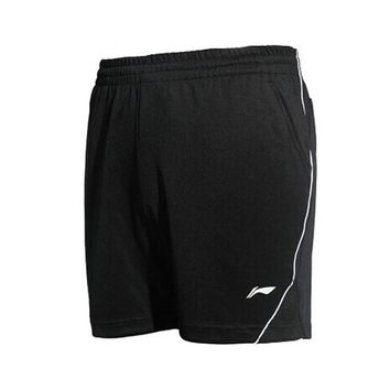 Womens Runing Shorts Quick Dry Ladies Breathable Sports Badminton tenis Short Girl Gym Sportswear