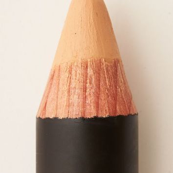 Aerie Women's Nudestix Sculpting Pencil (Dual