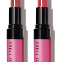 Bobbi Brown Perfect Pink Lip Set ($58 Value) | Nordstrom