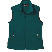 Womens Fleece Vest  - Buy Womens Telluride Fleece Vest