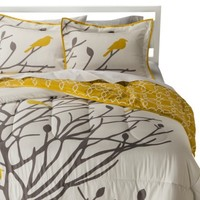 Room 365™ Birds & Branches Bedding Collecton
