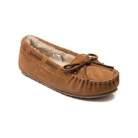 Youth/Tween Minnetonka Lily Casual Shoe