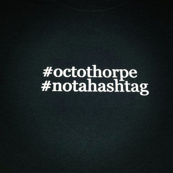 its and octothorpe not a hashtag shirt, hashtags are for suckers,hashtag shirt, the hash tag shirt, twitter shirt, instagram shirt