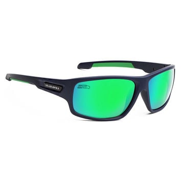 Seattle Seahawks Catch Sunglasses