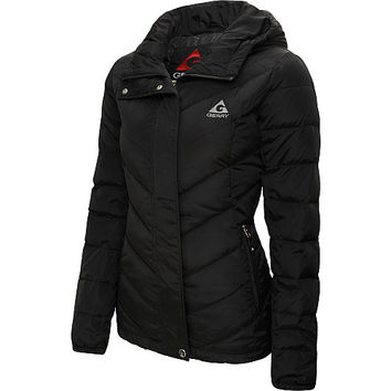 GERRY Women's Layla Winter Jacket
