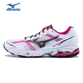 MIZUNO  WAVE MAVERICK 2 Running Shoe