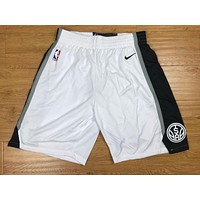 NBA San Antonio Spurs Swingman Short