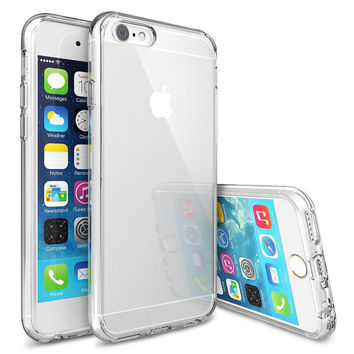 Clear iphone 6 case, iphone 6 plus, iphone 5 5s 5c, iphone 4 s, DIY, Blank Phone Case