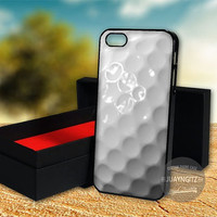 Golf Ball case for Note 2,3/iPod 4th 5th/iPhone 5,5s,5c,4,4s,6,6+[ JYJ ] LG Nexus/HTC One/Samsung Galaxy S3,S4,S5