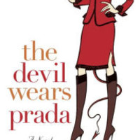The Devil Wears Prada by Lauren Weisberger, Paperback | Barnes & Noble