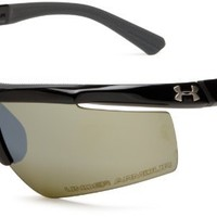 Under Armour Men's Core Sunglass