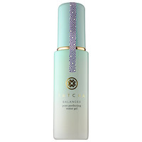 Balanced Pore Perfecting Water Gel - Tatcha | Sephora