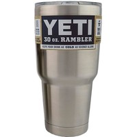 YETI® Rambler 30 oz. Tumbler with Lid