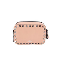 Valentino Shoulder Women's Bag