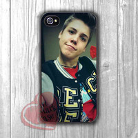 Matthew Espinosa funny -end for iPhone 4/4S/5/5S/5C/6/ 6+,samsung S3/S4/S5,samsung note 3/4