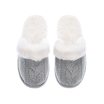 The Cozy Slipper - Victoria's Secret