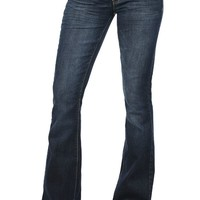 WBB Flare Jeans