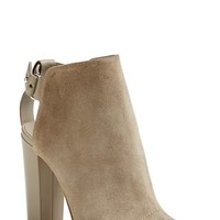 Women's Vince 'Addison'