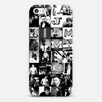 Liam James iPhone & iPod case by Ashleigh Smith | Casetagram